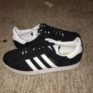 Gazelle adidas sneakers rare